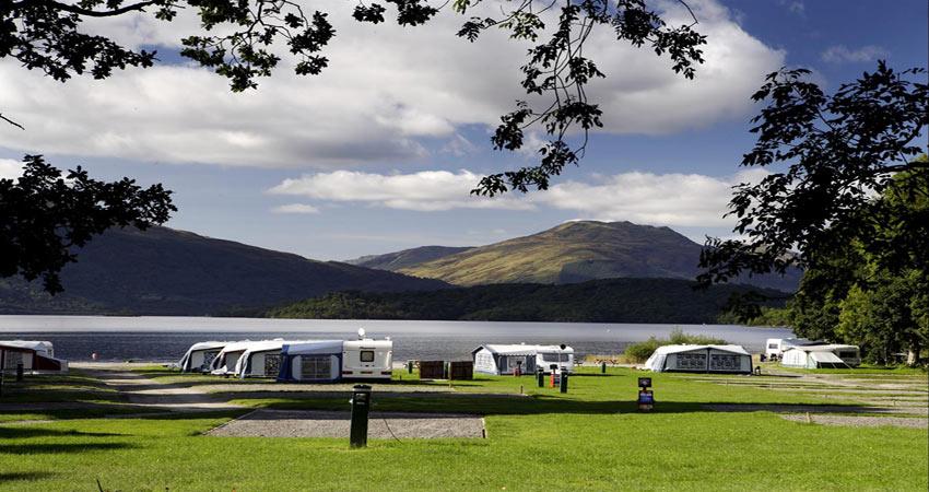 29 Best 14 Night All Ireland Vacation images | Ireland vacation
