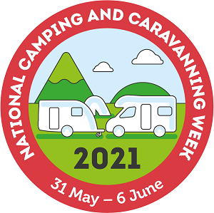 National Camping and Caravanning Week 2020