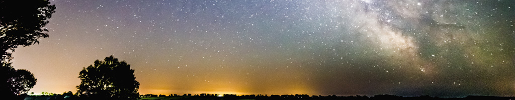 Milky Way-Somerset (Shutterstock, Phil Kieran)
