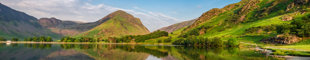 Lake-District (shutterstock, Shaiith)