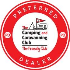 Club Preferred Dealer