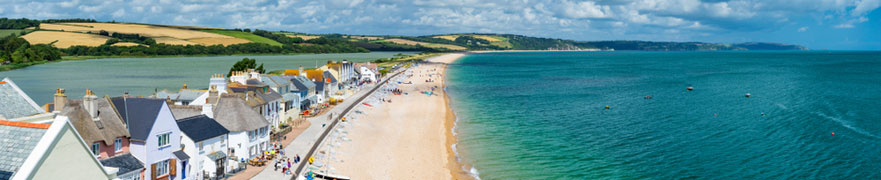 Devon Romantic Getaways