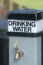 DrinkingWaterTap2