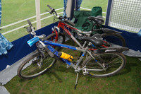 AwningStorage