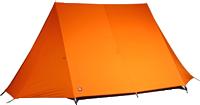 Хребет Палатка