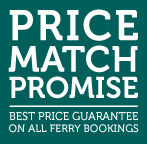 Price-Match-Promise-Logo
