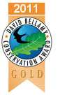 bellamy_award_gold_2011