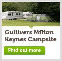 Gullivers Milton Keynes