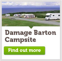 Damage Barton