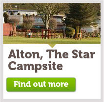 Alton the Star