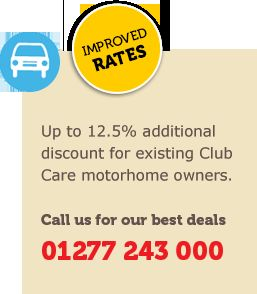 Get a car insurance quote!