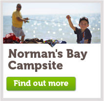 normans bay