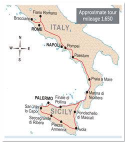 Sicily_Map