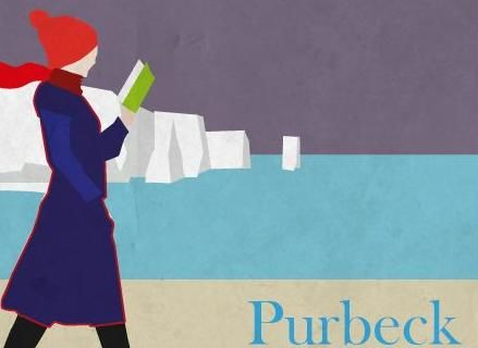 Purbeck Literary Festival 2014