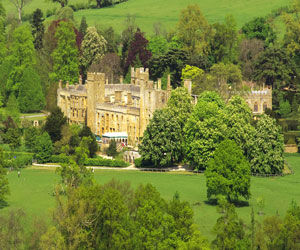 Sudeley