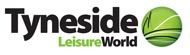 Leisure World Tyneside