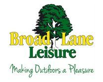 Broad Lane Leisure Logo