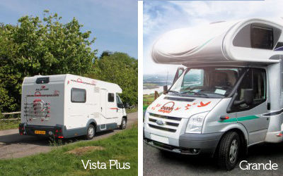Creative He Said, &quotWe Have Seen A Huge Increase In Demand For Motorhome Hire Both In The UK And For Customers Wishing To Take Them Abroad The Growth In The UK Motorhome Industry Is Significant, With 6,201 New Vehicles, An Increase Of 4