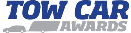 Towcar Awards Logo