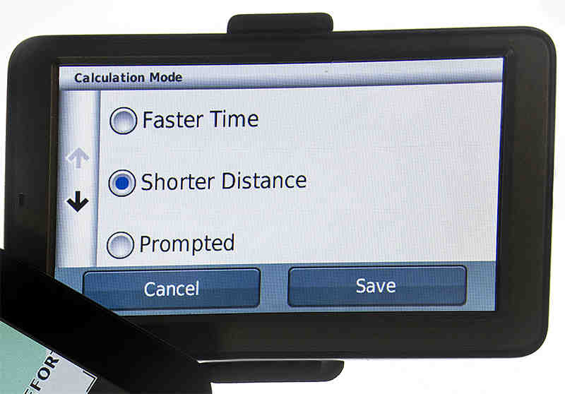 Need help with satellite navigation devices (satnav)? - The