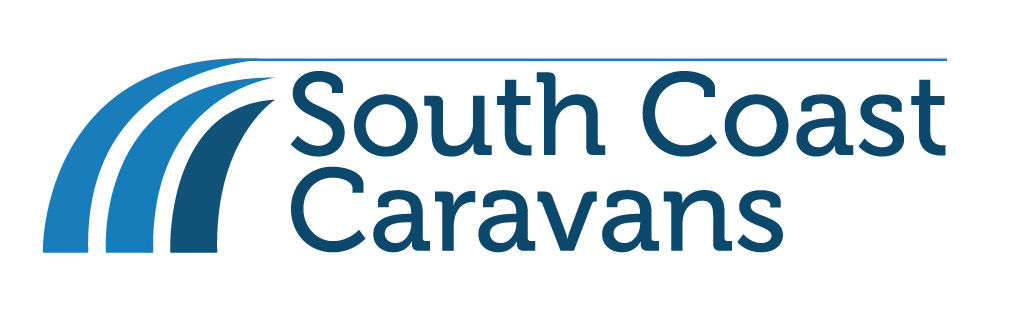 South Coast Caravans - The Camping and Caravanning Club