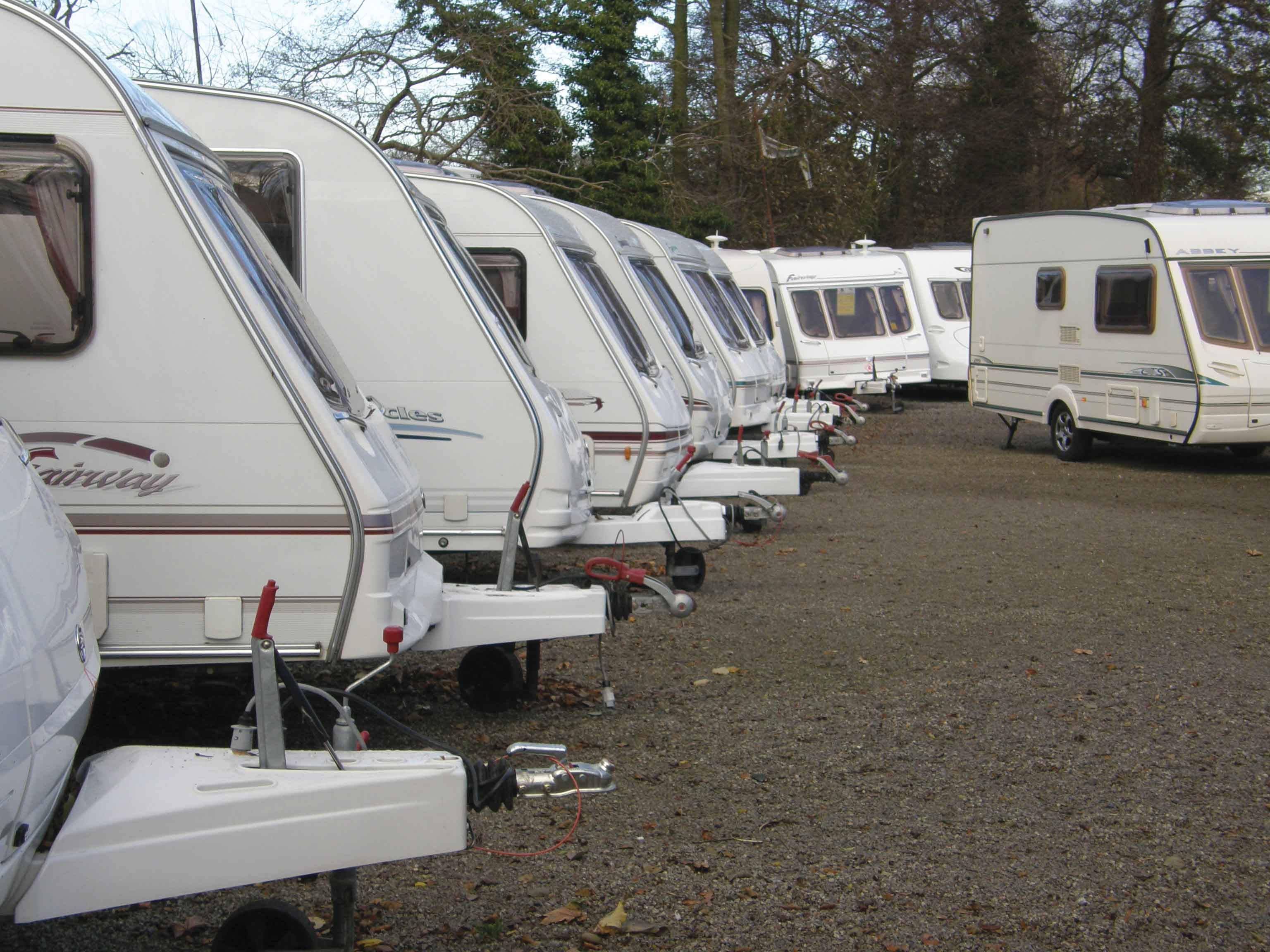 52cfb4267d92e3 6 Choosing a used caravan - The Camping and Caravanning Club