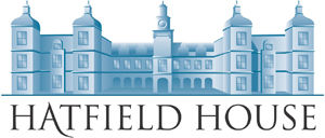 Hatfield house logo