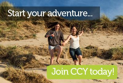 CCY CTA v2