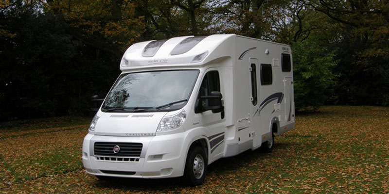 ad492a8669 3 Choosing a motorhome - The Camping and Caravanning Club