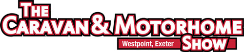 The West Country Caravan & Motorhome Show