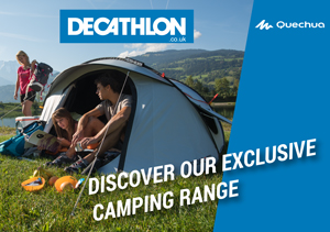Decathlon CCY CTA