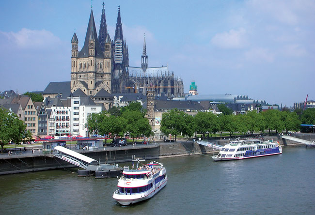 Rhine-and-Moselle3