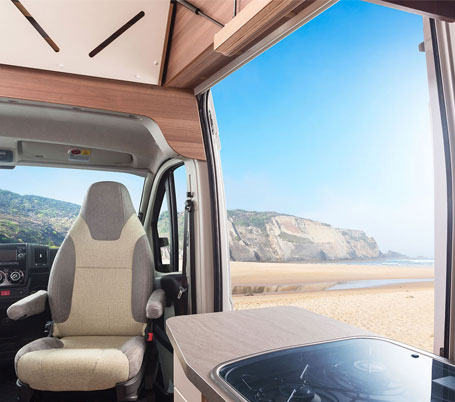 Simple Have You Hired A Motorhome In Australia And Can Make Recommendations As To Who To Hire From? 2 What Routes From Brisbane  I Travelled There 11yrs Ago When I Was 1819 And Am Sooooooo Excited To Take My Family There Obviously
