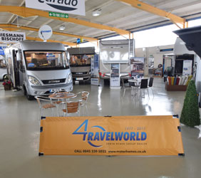 Travelworld-Internal-Shot-2