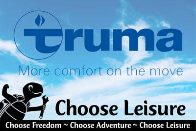 Choose Leisure offer