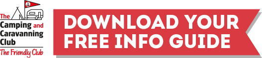 Download_free_info_guide