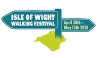 IOW Walking Festival
