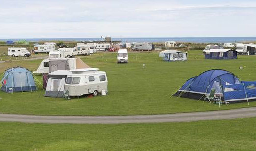beadnell-bay-club-site
