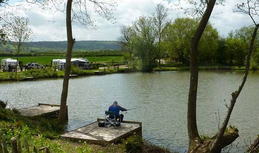 winchcombe-club-site-fishing