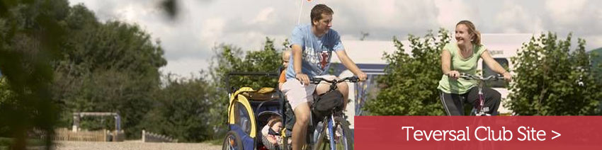 Family-cycling-on-teversal