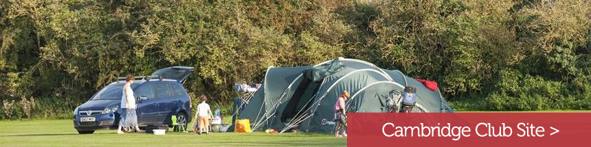 tent-pitched-up-on-cambridge