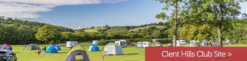 tents-pitched-on-clent-hills