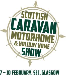 Scotland Show