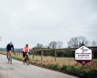 No Excuses - South West Sportive