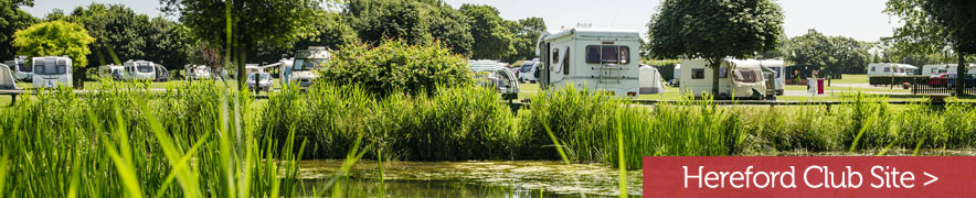 Hereford-campsite-lake