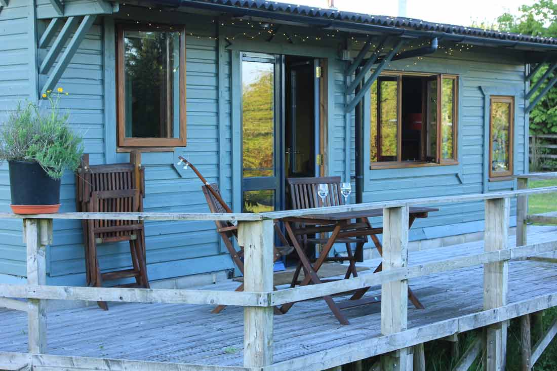 Ashbourne-cabin-decking