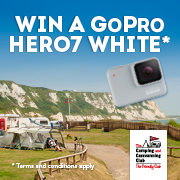 Club_Sites_GoPro_competition_banner_