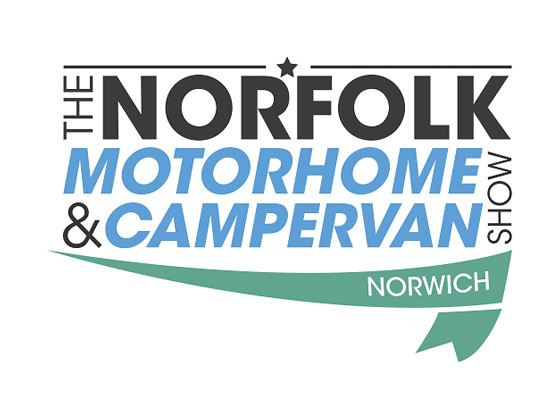 Norfolk-Motorhome-and-Campe