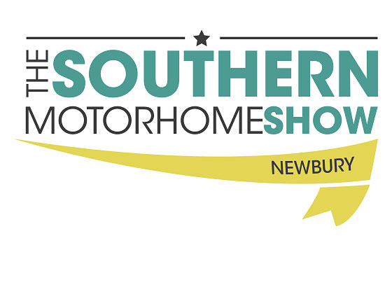 Southern-Motorhome-Show