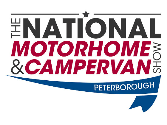 National-Motorhome-and-Camp